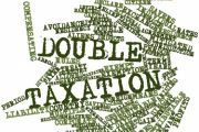 Double Taxation Avoidance Agreements