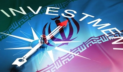 Investment in Iran-Iran's Foreign Investment Promotion and Protection Act